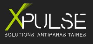 société de désinsectisation 3D Xpulse à Montpellier 34