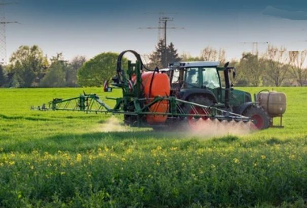 epandage - Retour temporaire des pesticides néonicotinoïdes : tout savoir en 5 points